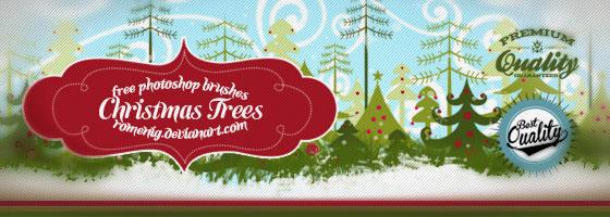 christmas2012_top