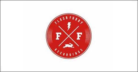 flashxfurry_thumb