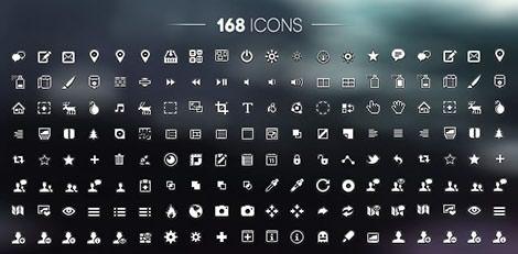 free_icons_05