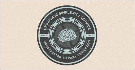 growcase-simplexity-service_thumb
