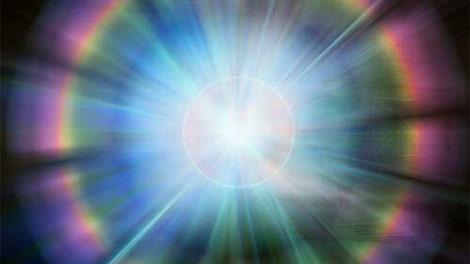 lens-flare-1(2)