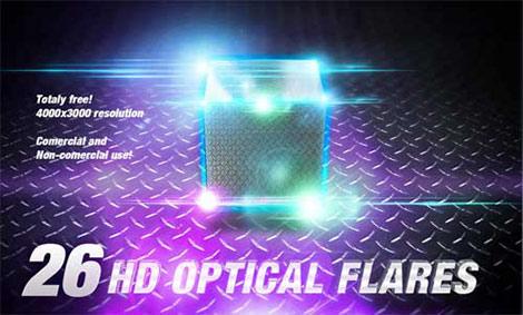 lens-flare-13