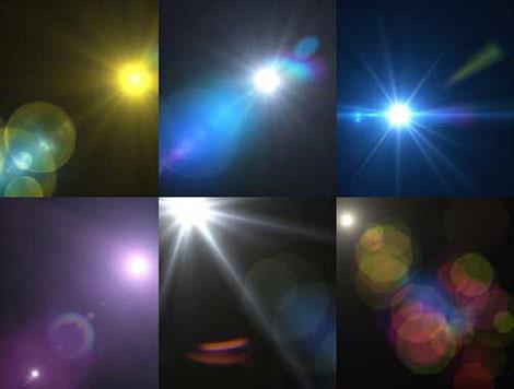 lens-flare-14