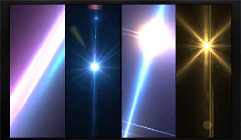 lens-flare-15