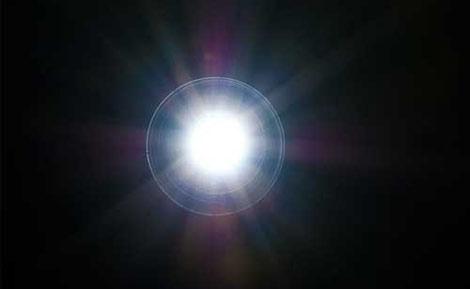 lens-flare-8