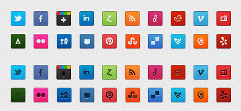 purty_social_icon_set
