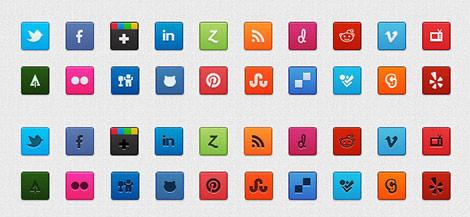 purty_social_icon_set
