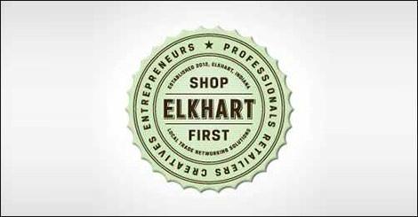 shop-elkhart_thumb