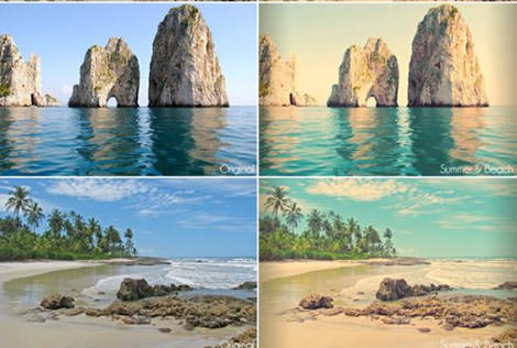 summer_and_beach_photoshop_action_by_weltinho-d5h6lbw-506x630