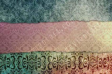 2.vintage-textures