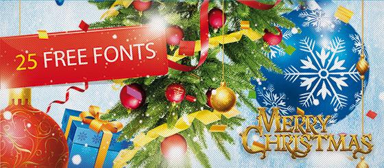 25christmas_font_top