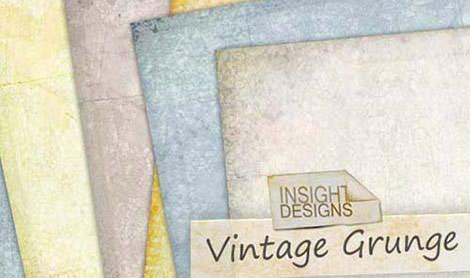 26.vintage-textures