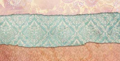 29.vintage-textures