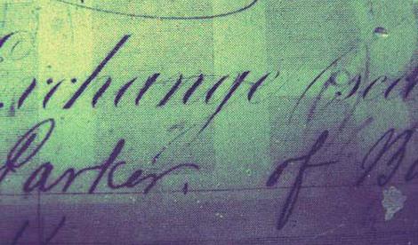 9.vintage-textures