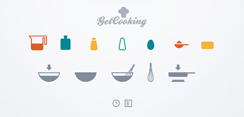 Get-Cooking-Icons-Pack