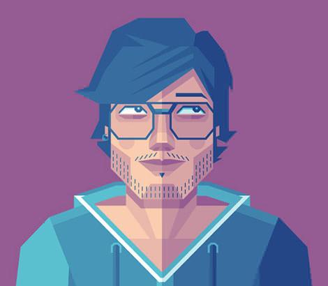 illustrator-CS6-tutorials-12Nov-12