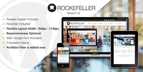 theme-preview-rockefeller.__large_preview