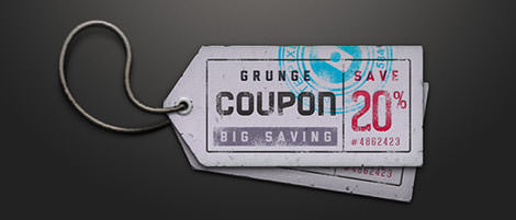 002-ticket-coupon-invite-disccount-save-offer-psd