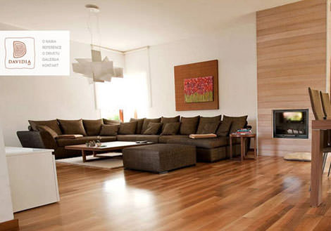 04-davidia-int-interior-website-photo