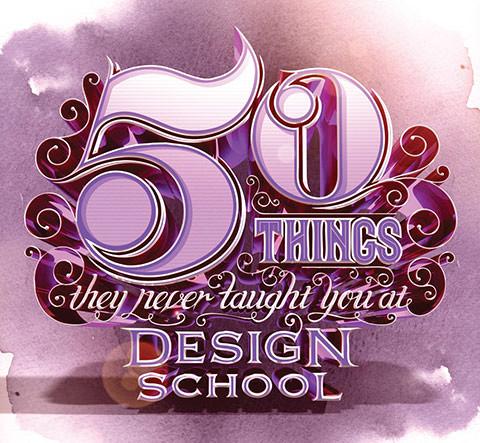 50_Things_-_Final