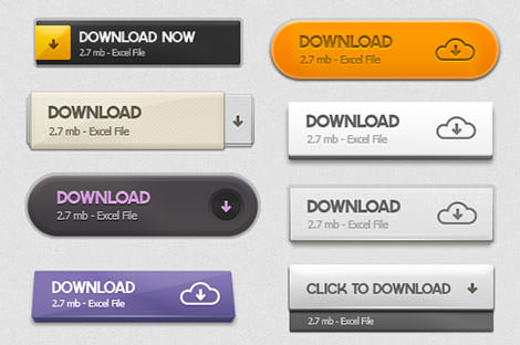 Download-Buttons-Pack-11