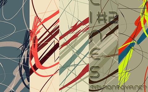 Lines_2_by_Titi_Montoya