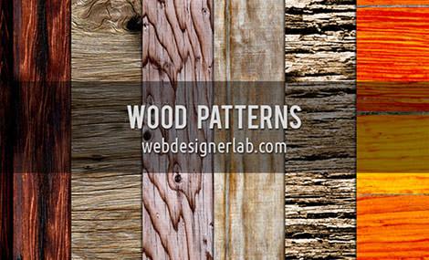 Patterns-free-2013-jan-1a
