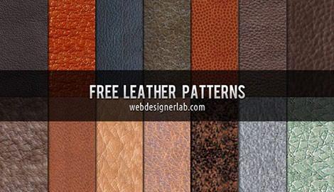 Patterns-free-2013-jan-1b