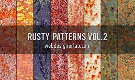 Patterns-free-2013-jan-1c