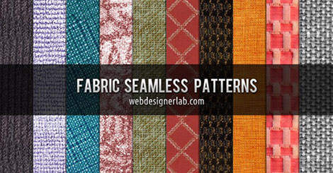 Patterns-free-2013-jan-1d