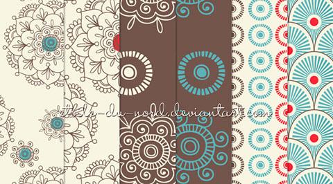 Patterns_2_by_Etoile_du_nord