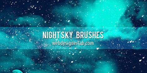 Photoshop-Brushes-2013-jan-20