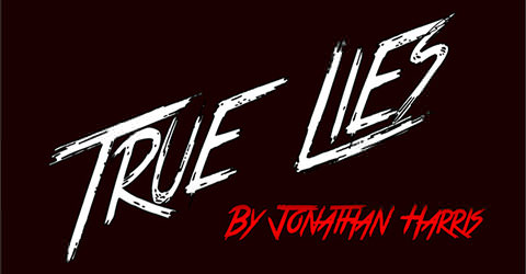 True_Lies_font_by_TattooWoo