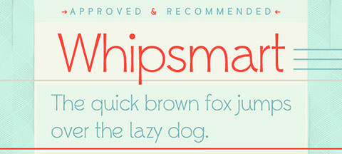 Whipsmart_font_by_Nymphont
