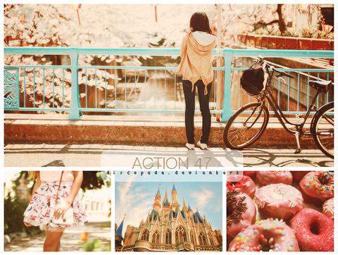 action_47_by_discopada-d5nj0ab