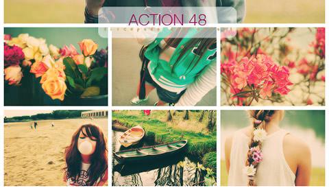 action_48_by_discopada-d5ntsln