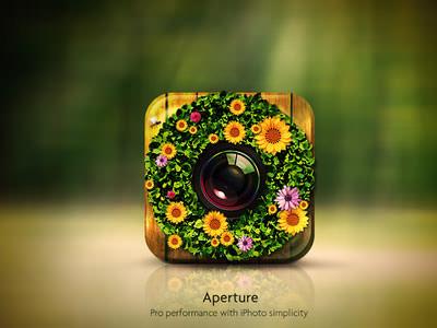 aperture_1x