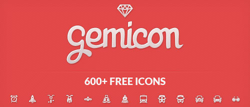 gemicon_top