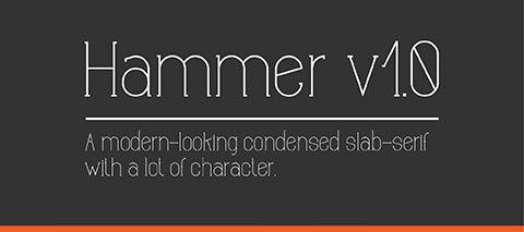 hammer_v1