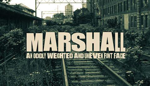 marshall-slide1