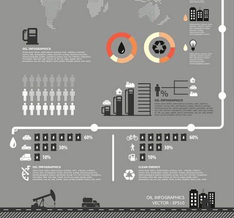 oil-infographic