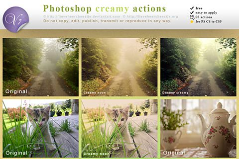 photoshop_actions_creamy_by_lieveheersbeestje-d4xajk9