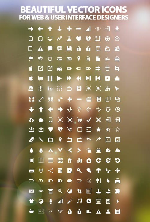 vector-icons-for-web-ui-design