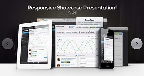 001-responsive-showcase-presentation-slider-psd-vol2