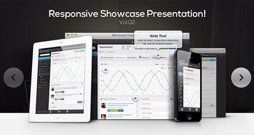 001-responsive-showcase-presentation-slider-psd-vol2
