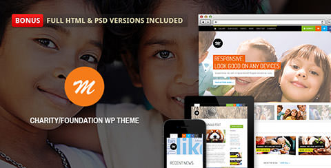 01_themepreview_mission.__large_preview