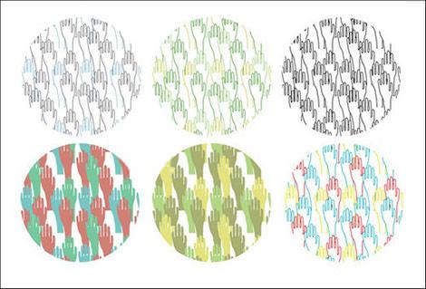 29269-hand-drawn-seamless-hand-vector-patterns_thumb
