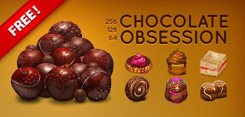 ChocolateObsessionPostFeaturedImage