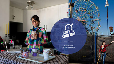 Coffee_Surfing_Fly