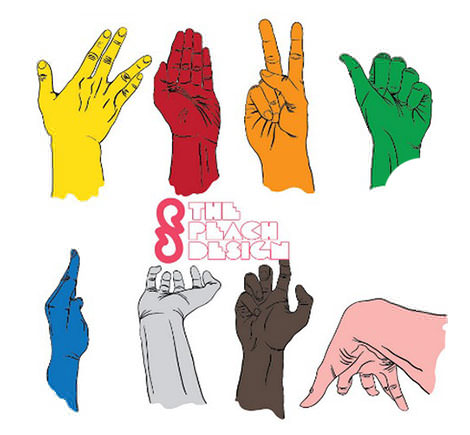 Hand-drawn-Hands-Pack-150612990_thumb